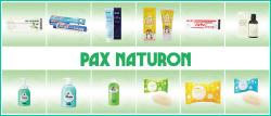 PAX NATURON